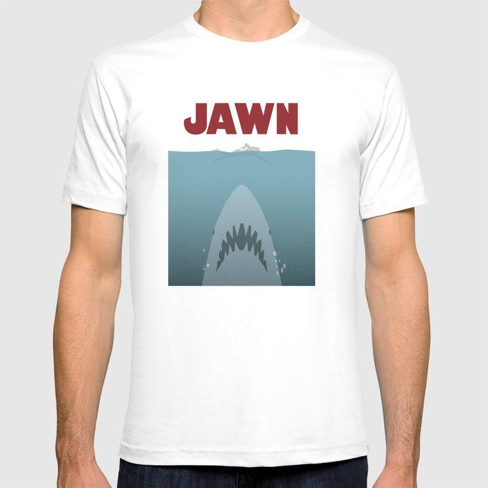 jawn-poster1425059-tshirts.jpeg