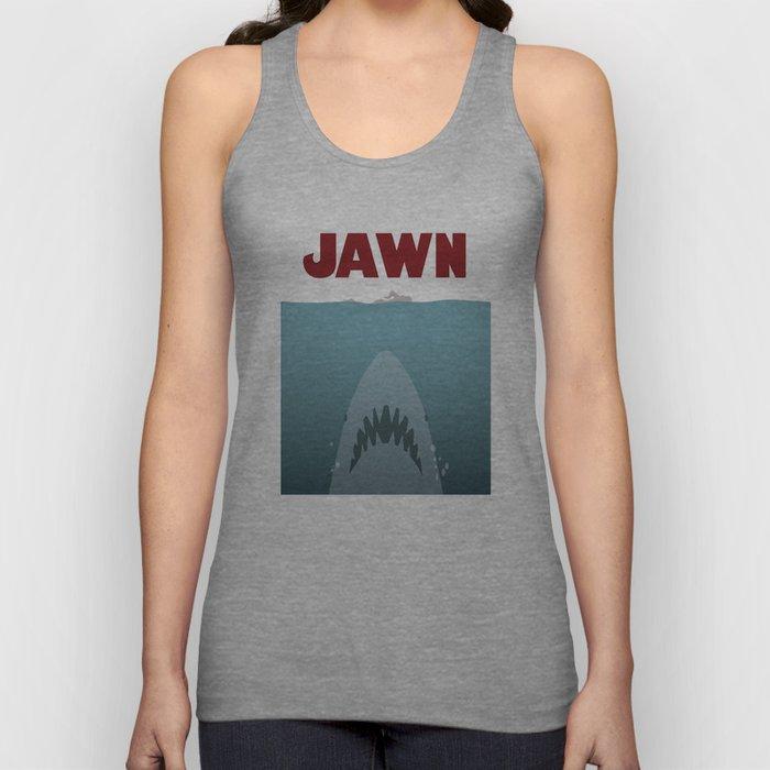 jawn-poster1425059-tank-tops-1.jpeg