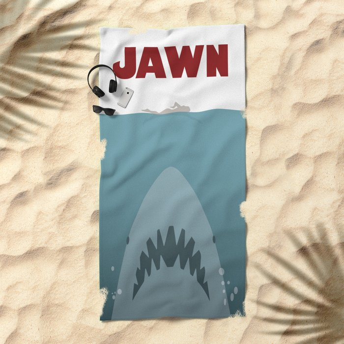 jawn-poster1425059-beach-towels.jpeg