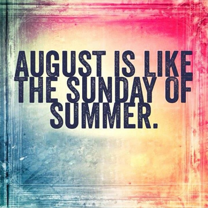 summer-quote-1.jpg