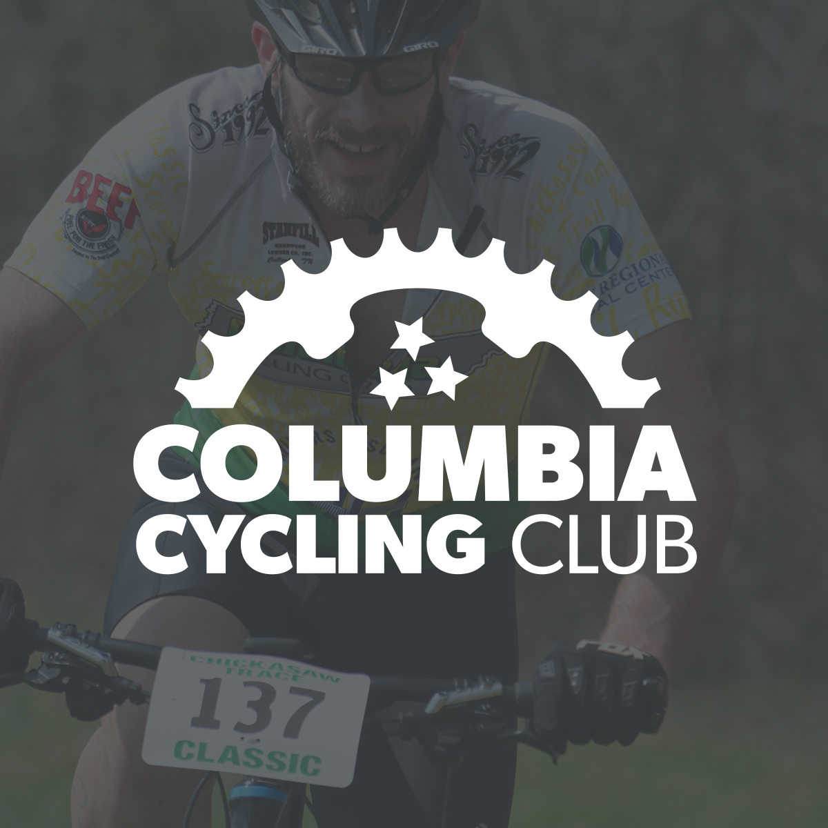 cycling-club-logo.jpg
