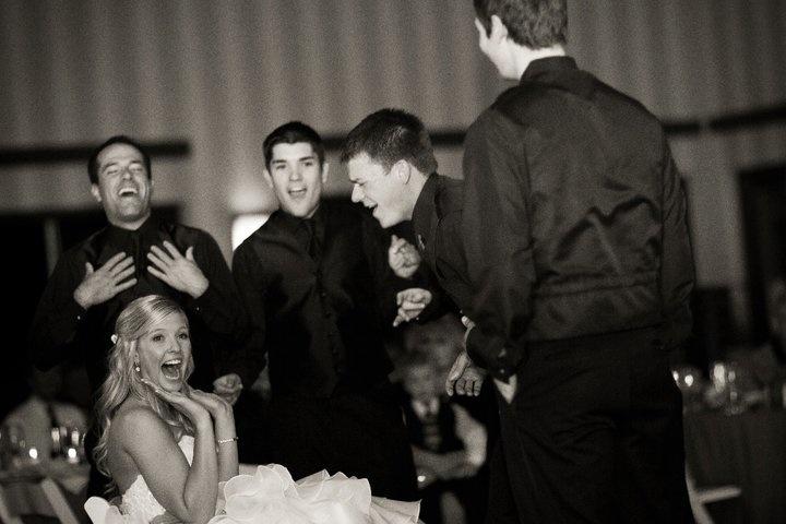 Lasheana wedding (1).jpg