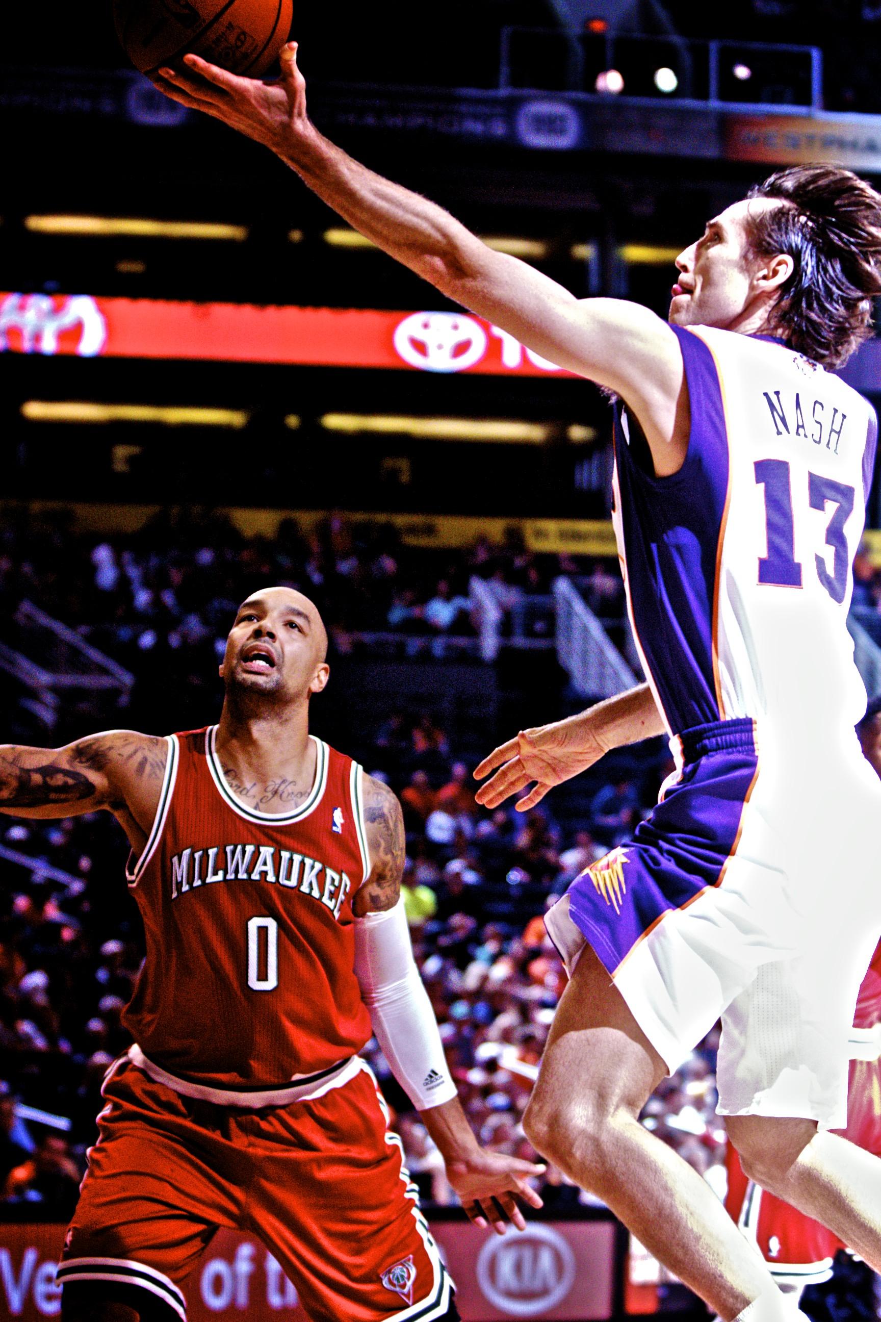 Phoenix-Suns-vs-Milwaukee-Bucks-30.jpg