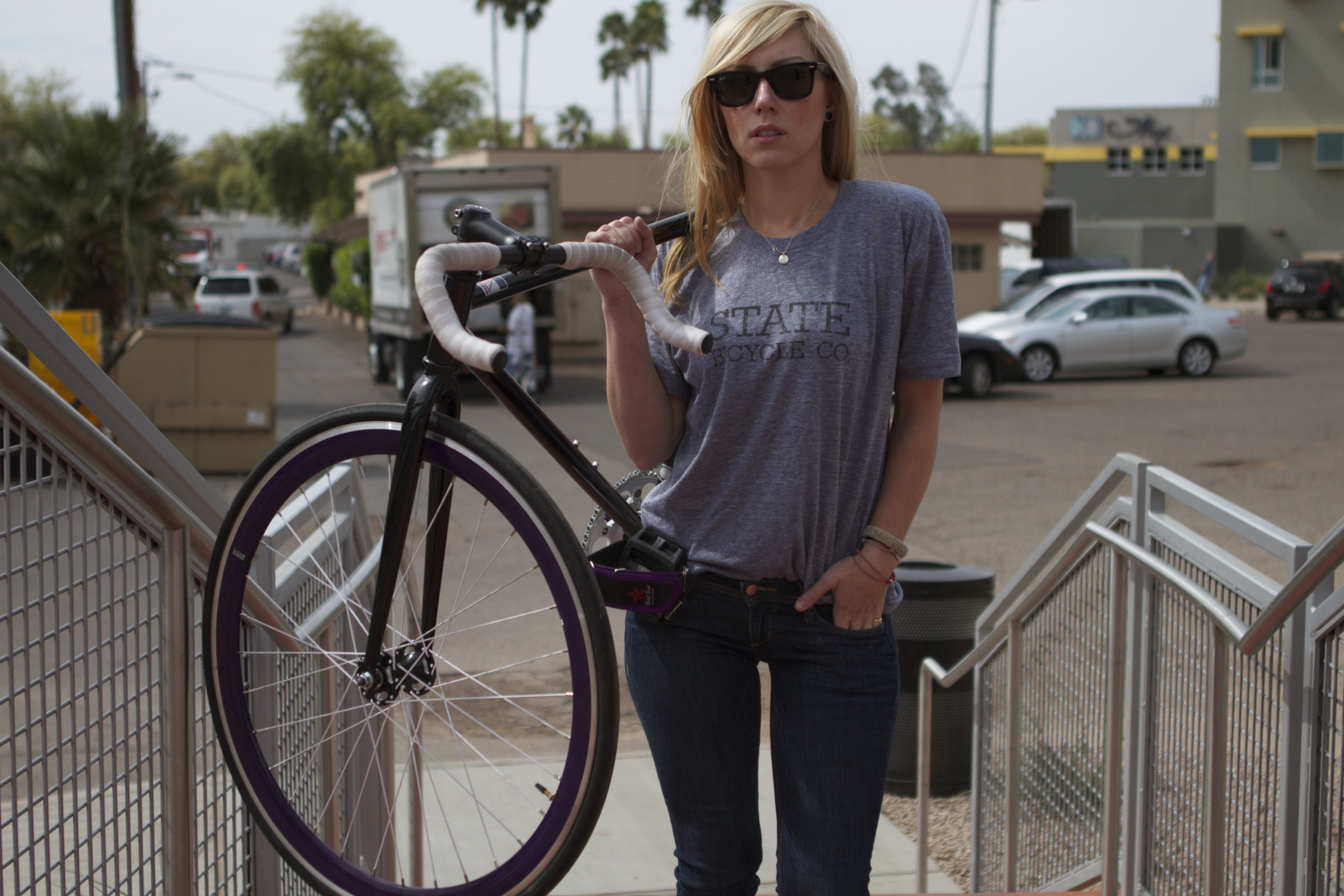 Phantom-by-State-Bicycle-Co.-.jpg