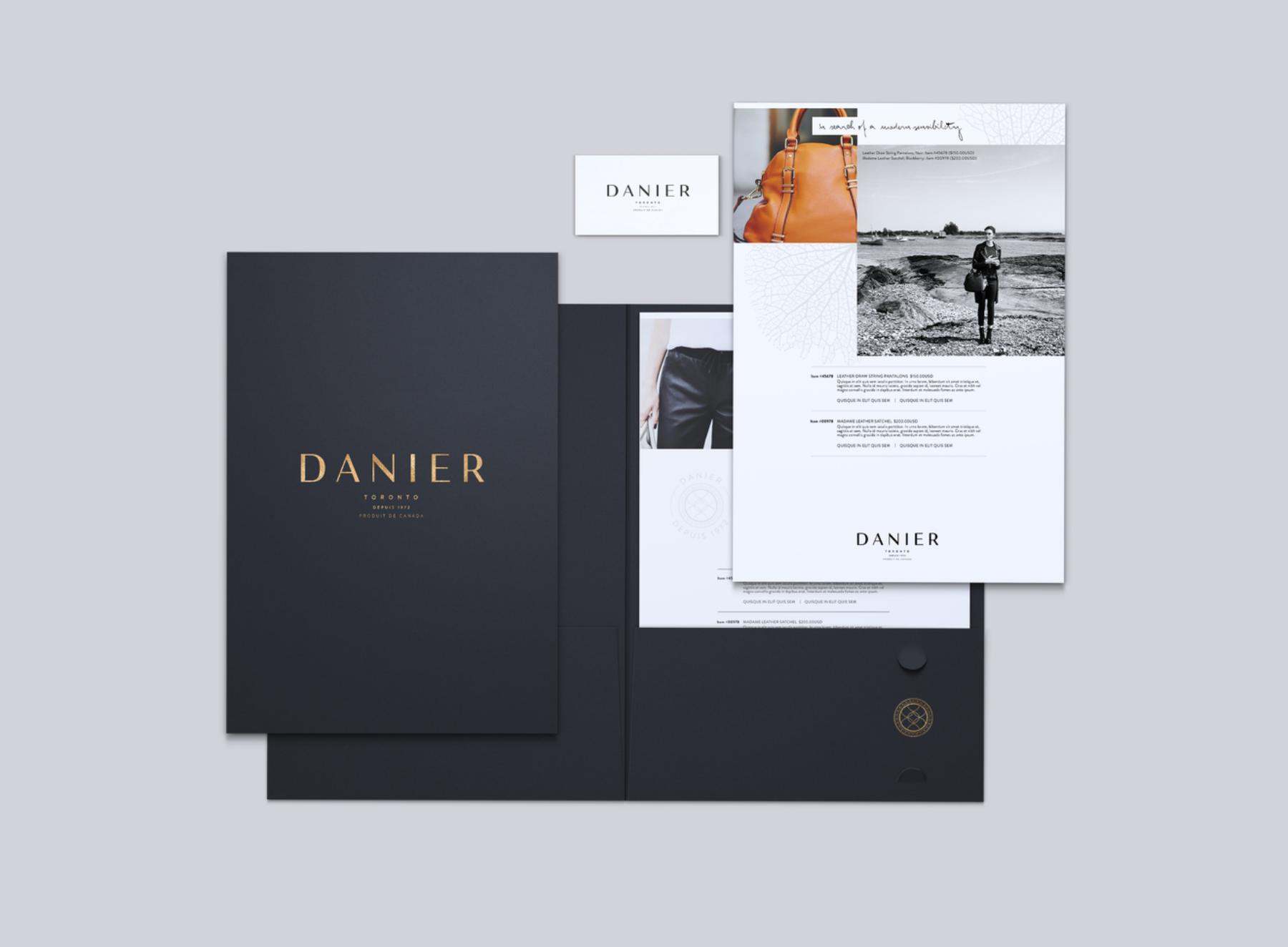 Danier_Media_Kit.png