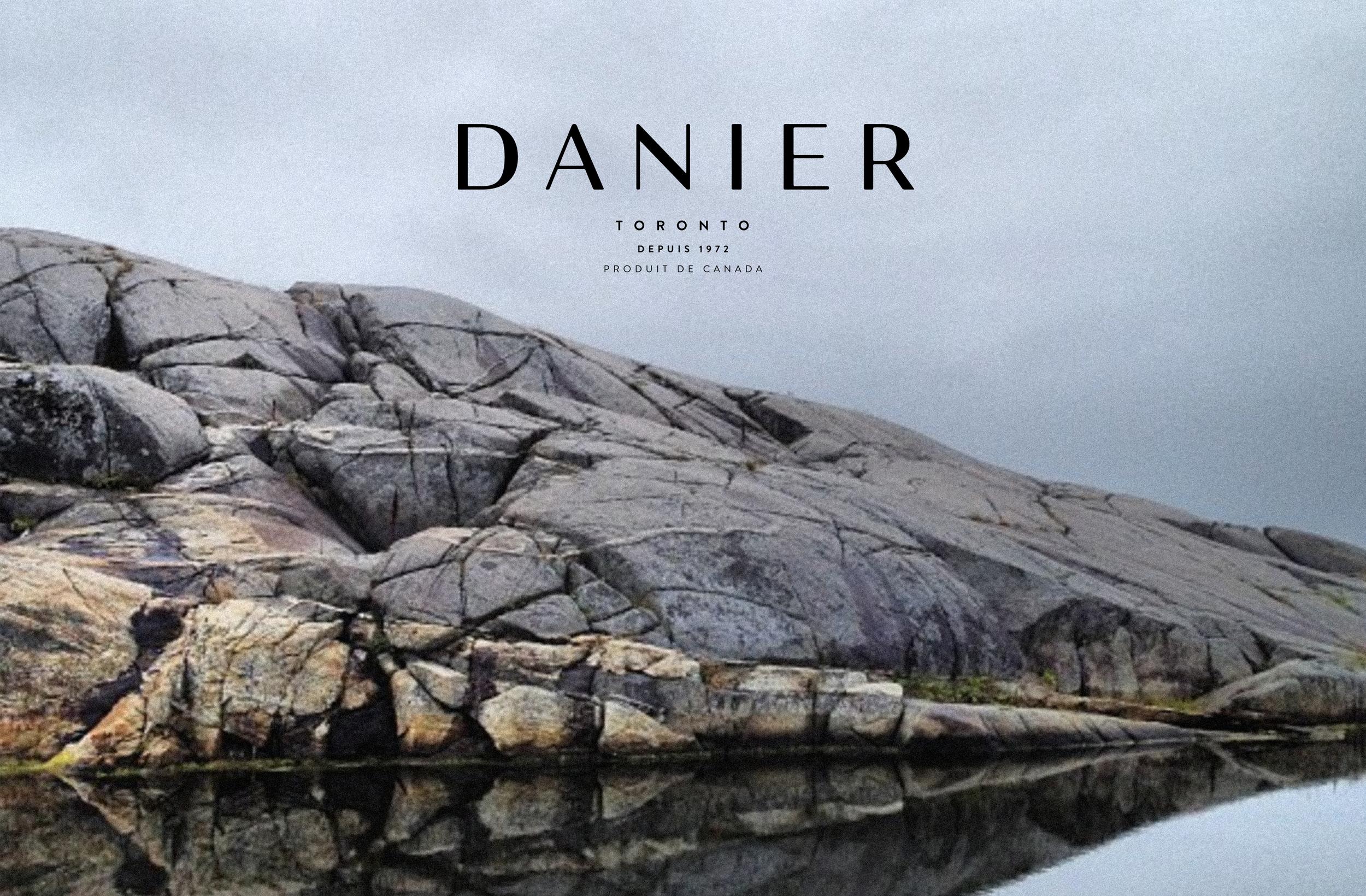 Danier_Image_1.png