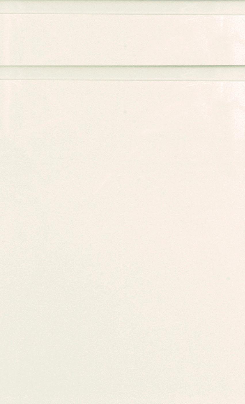 remo beige 2.jpg