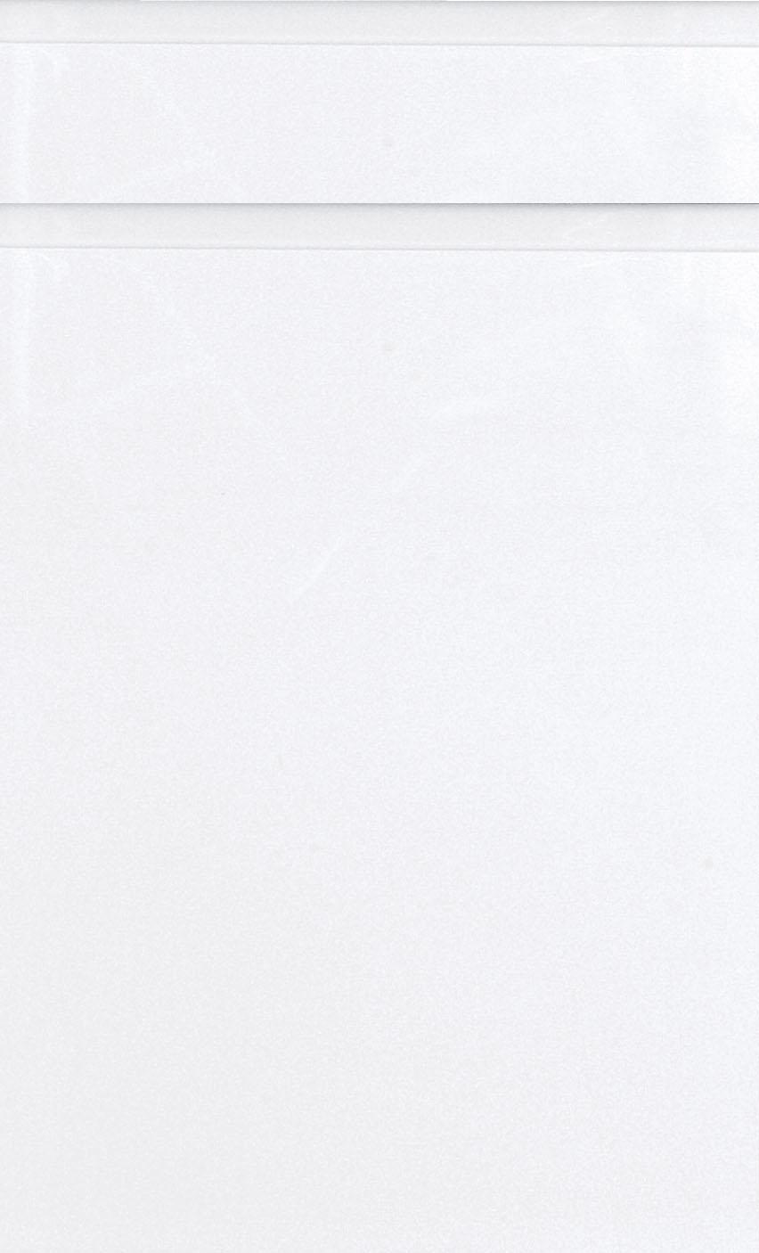 remo grey 1.jpg