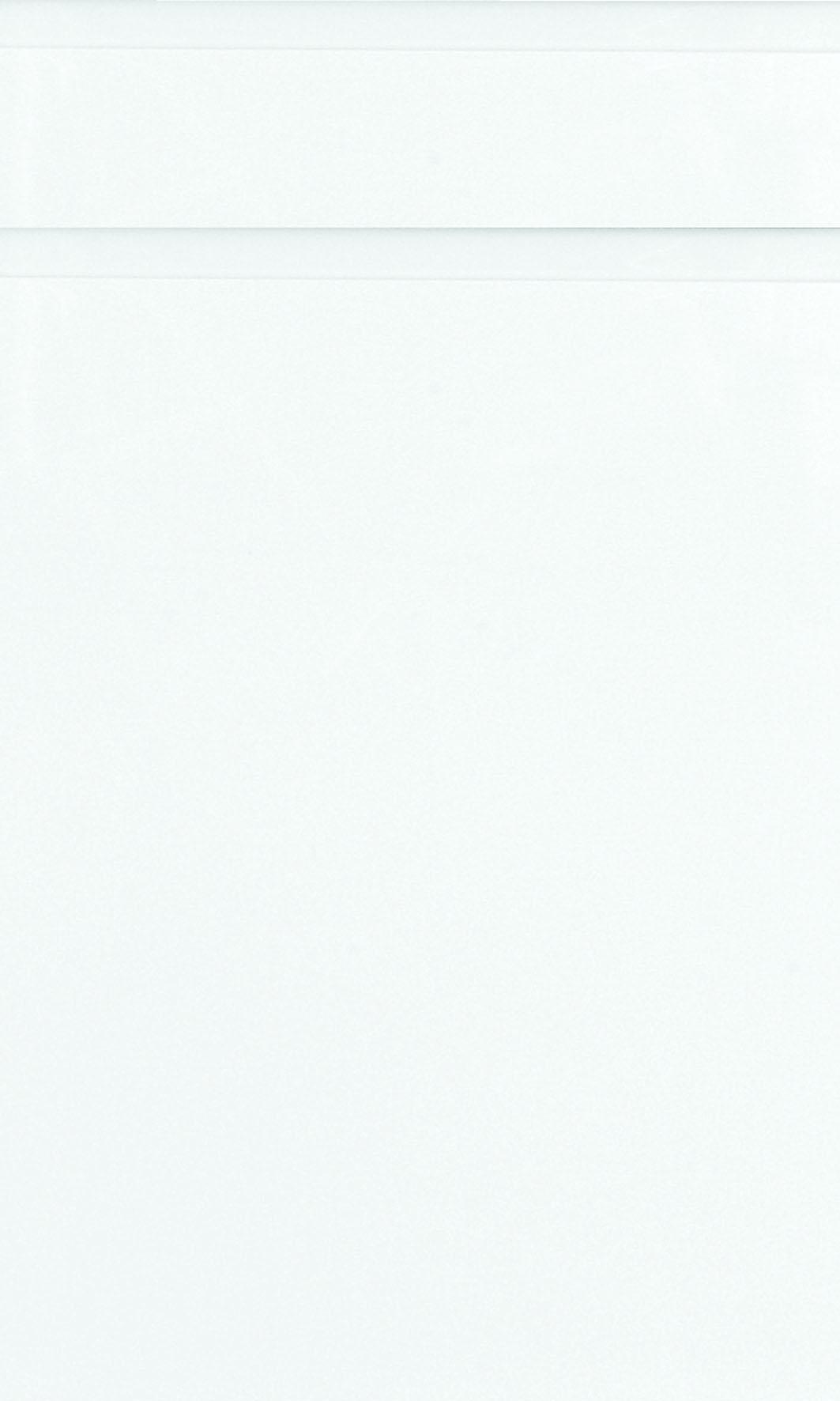 remo_white_door.jpg
