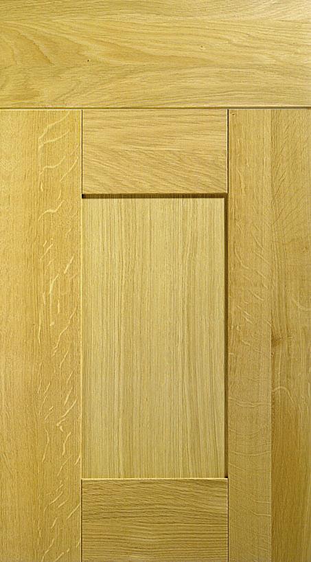 BroadoakLight_door.jpg