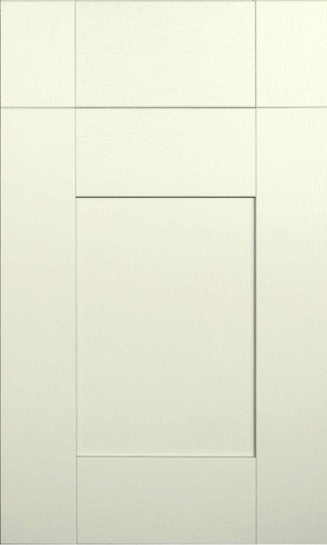 milbourne_almond_door.jpg