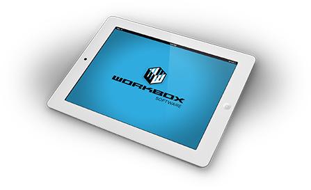 illus_iPad.jpg