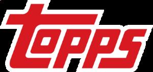 topps logo.png