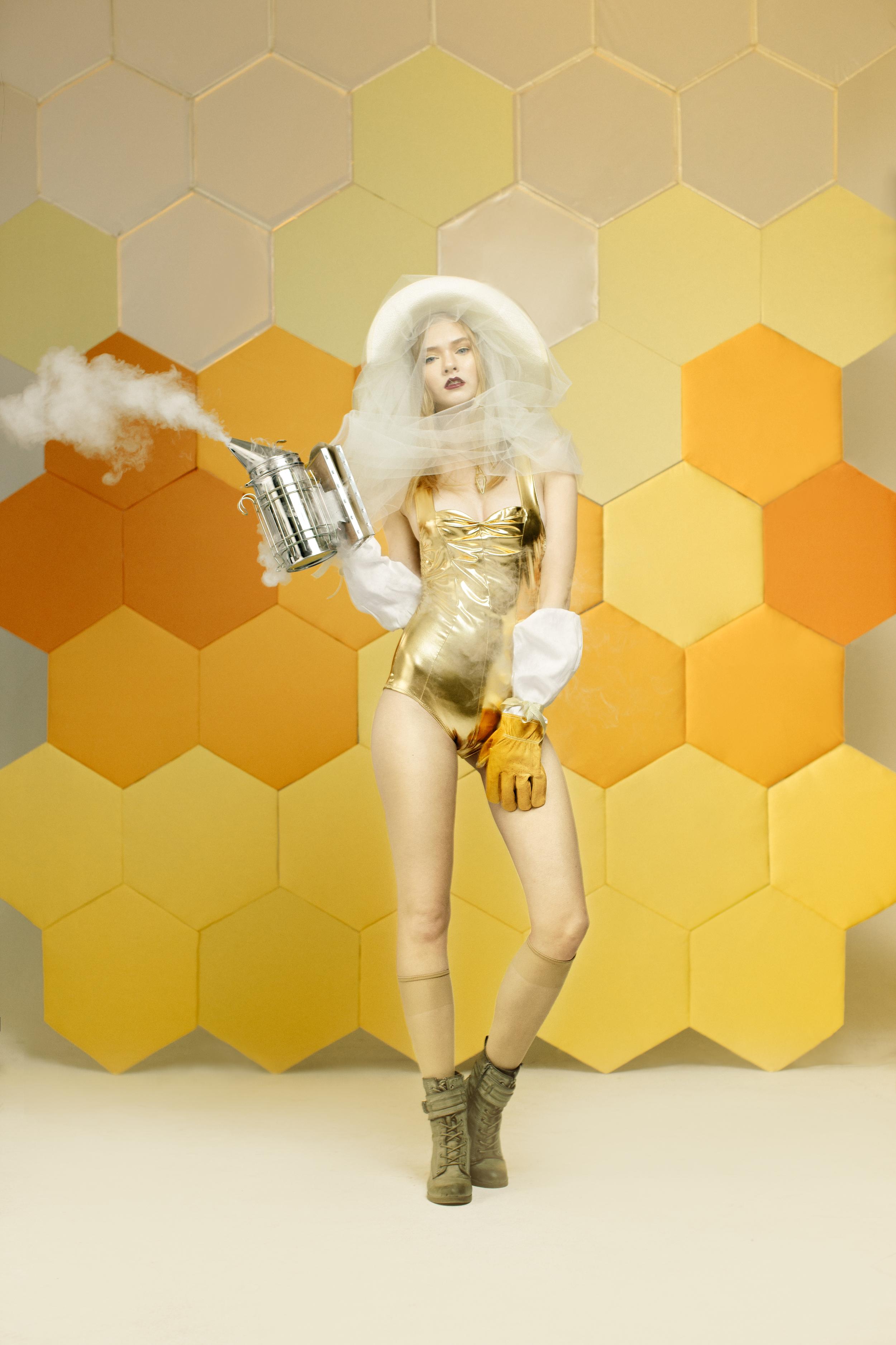 Honey-347.jpg