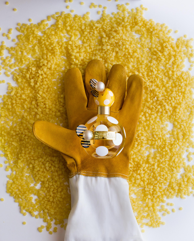 Honey1314.jpg