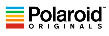 polaroid_originals_logo_new.png