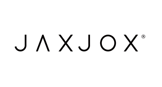 jaxjox-dribbbble.jpg