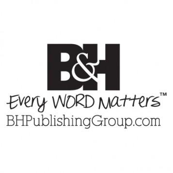 B&hpublishinglogo.jpg