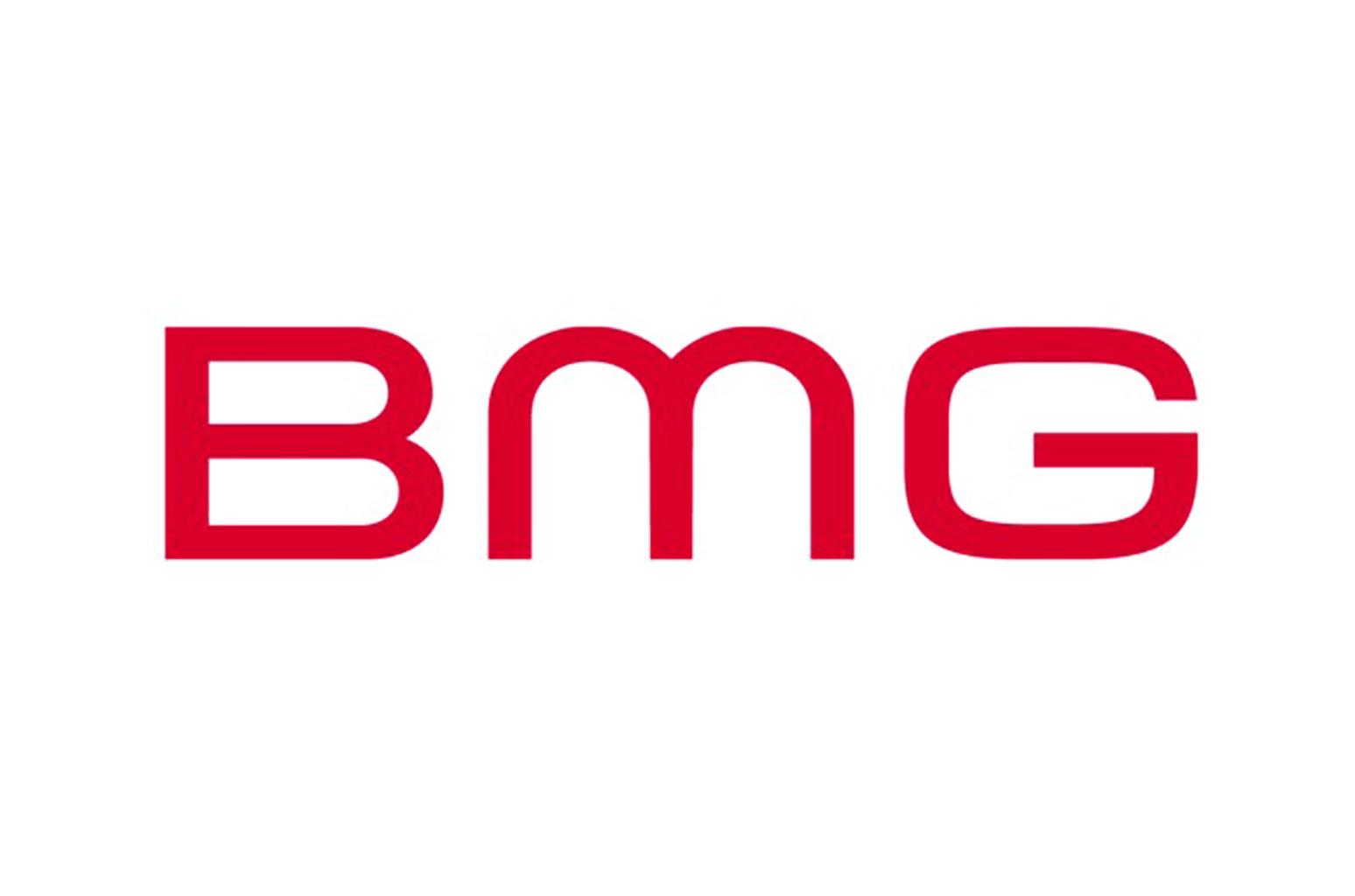 BMG-logo-1548.jpg