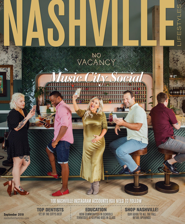 NashvilleLifestylesCover.jpg
