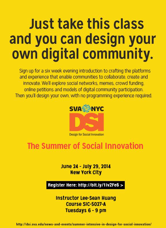 Designing Digital Communities.jpg