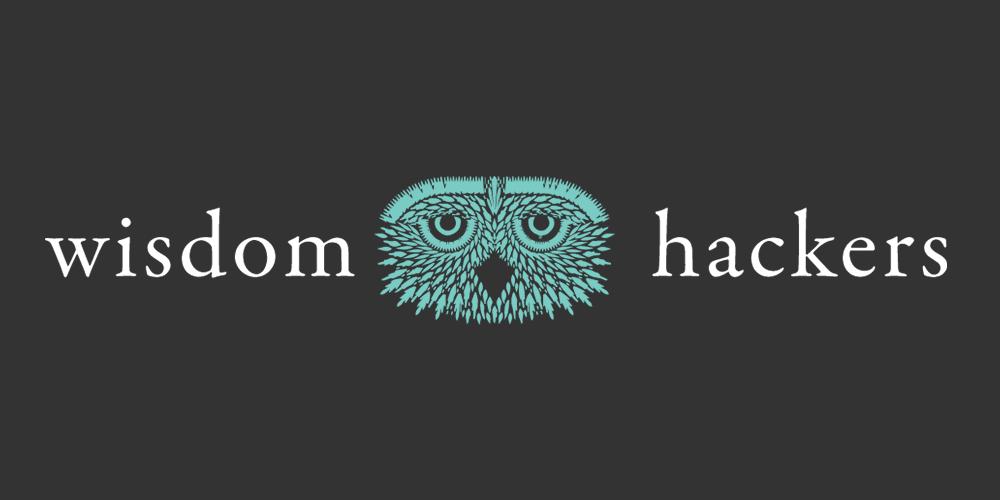 WisdomHackers-Album-Cover.png