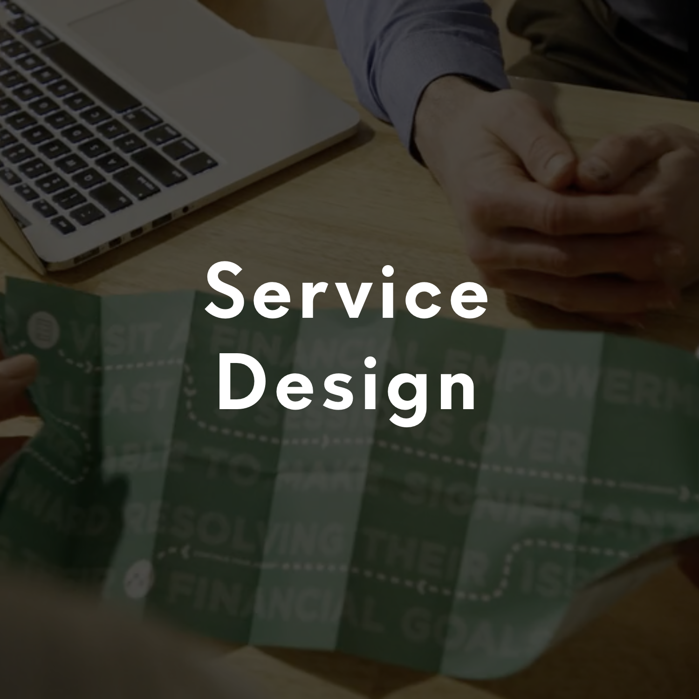 Block - Service Design.png