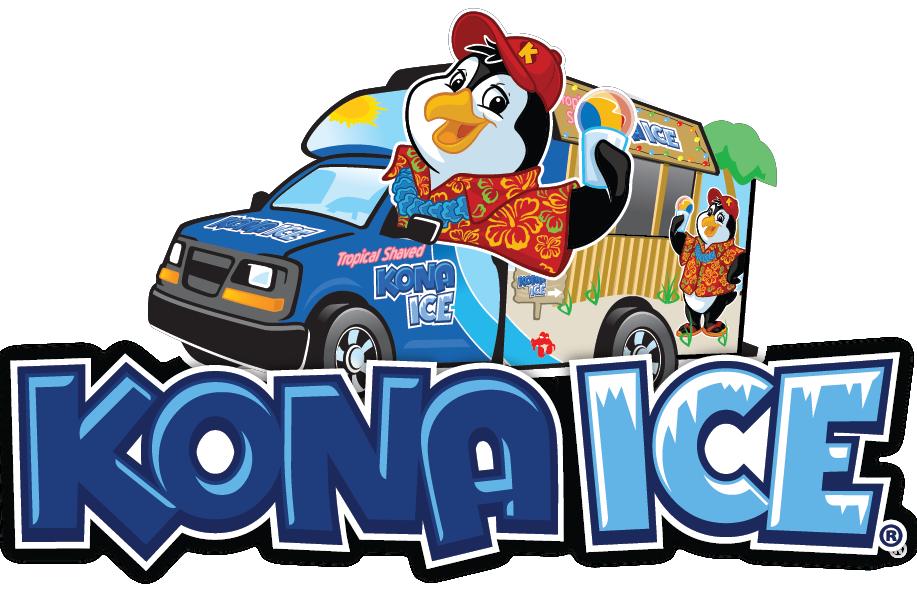 Konaice.logo.png