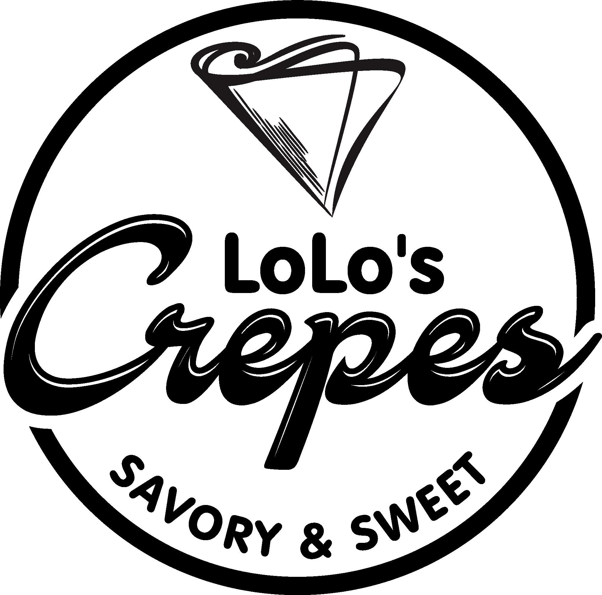 logo設計完作圖-png.png