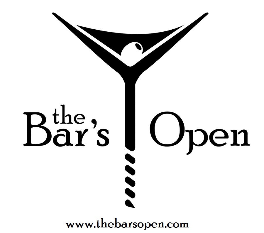 bars open logo BW (2).jpg
