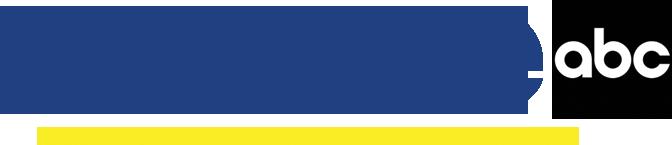 KAKE ABC Logo +alpha.png