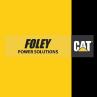 Foley Power Solutions.png