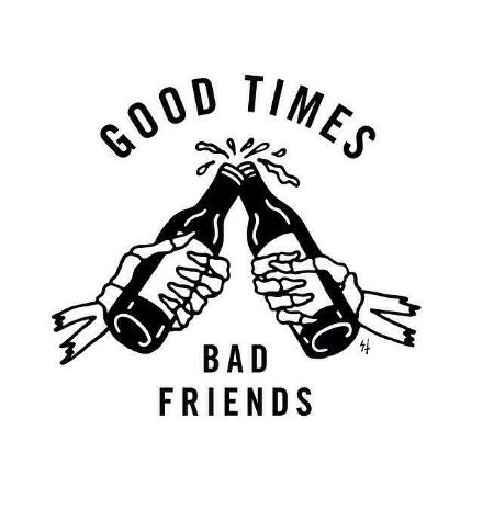 88cb2621cae5c6ef712f9b9de42855b8--fair-weather-friends-bad-friends.jpg