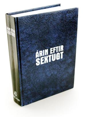 Arin-eftir-sextugt.jpg
