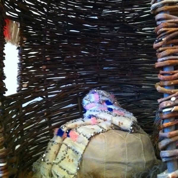 cheeriup thicket indoor cozy