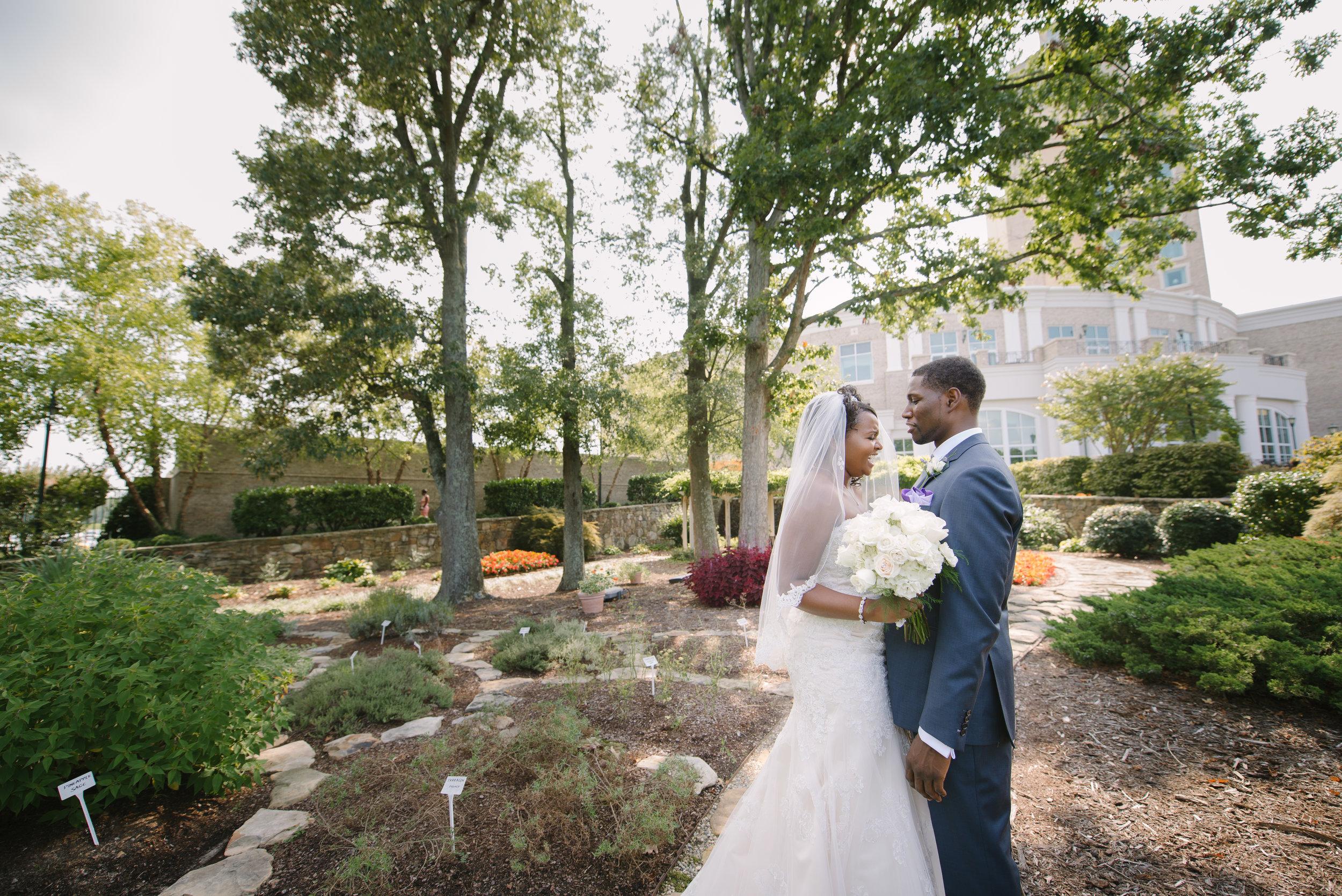 rebbie-alexander-married-070.jpg