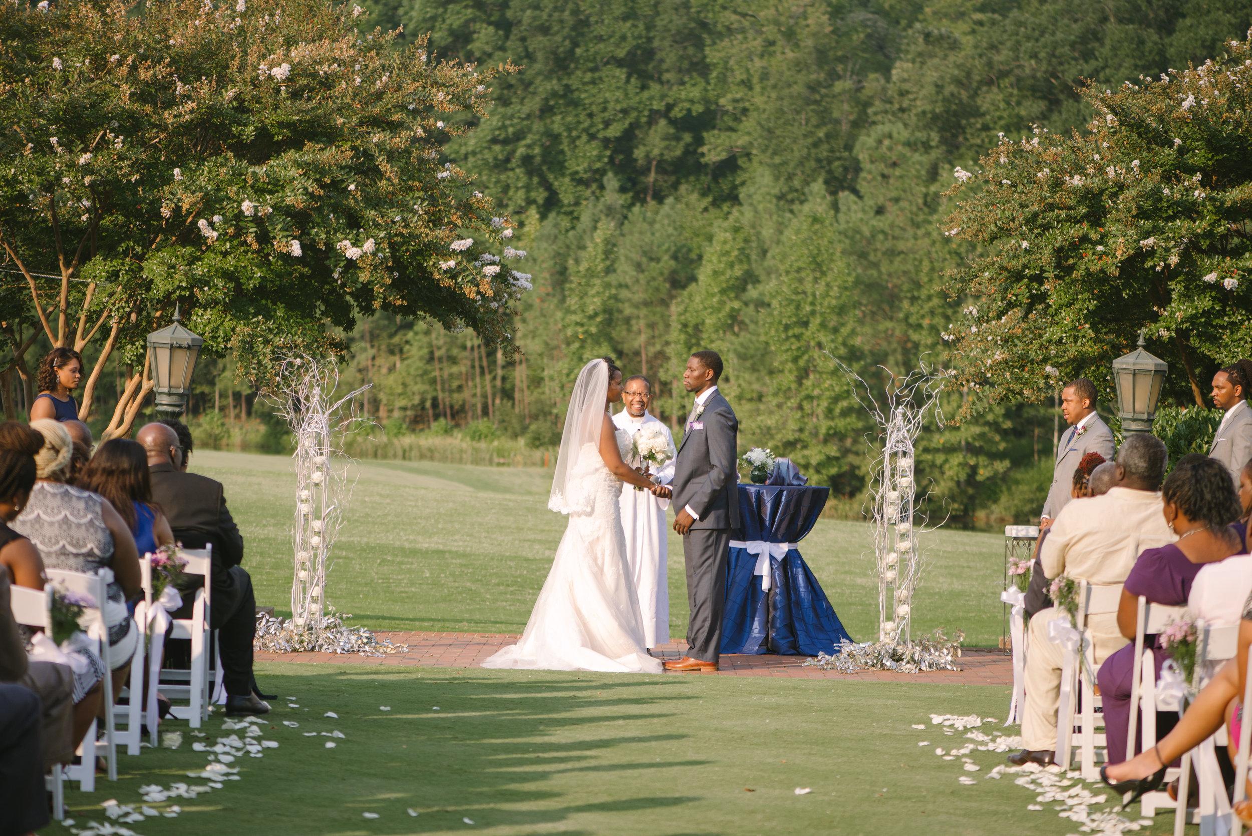 rebbie-alexander-married-205.jpg
