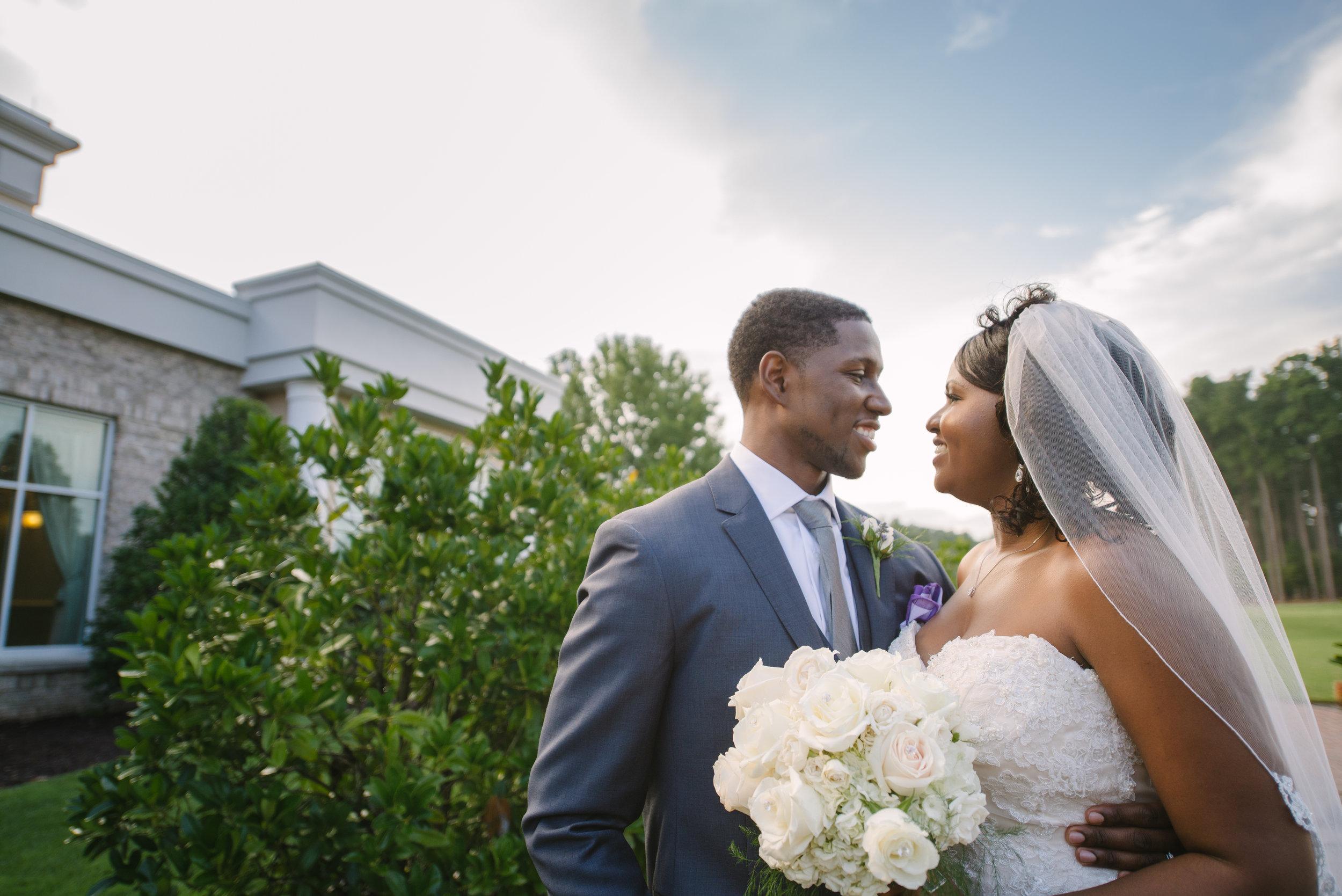 rebbie-alexander-married-319.jpg