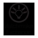 matchmaker-exchange-logo.png