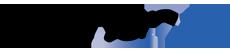 logo_orphanet.png