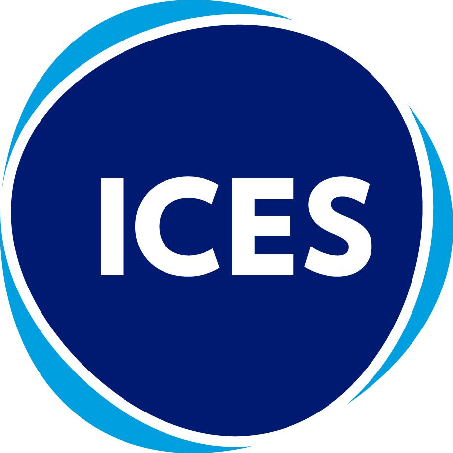 Colour_ICES.jpg