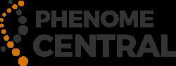phenomecentral_dark.png