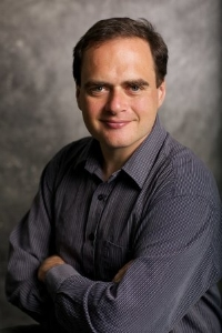 Dr. Michael Brudno