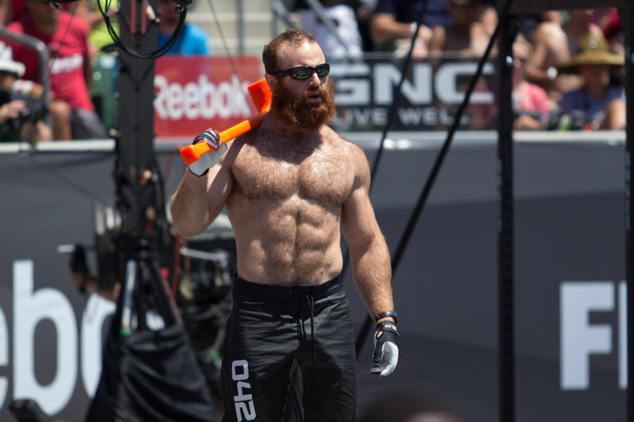 crossfit-actually-cool.jpg