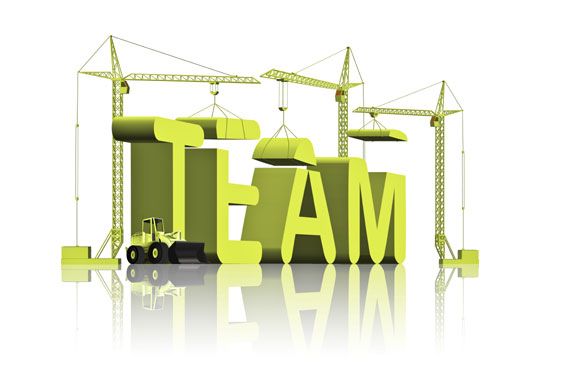 what-is-teamwork.jpg