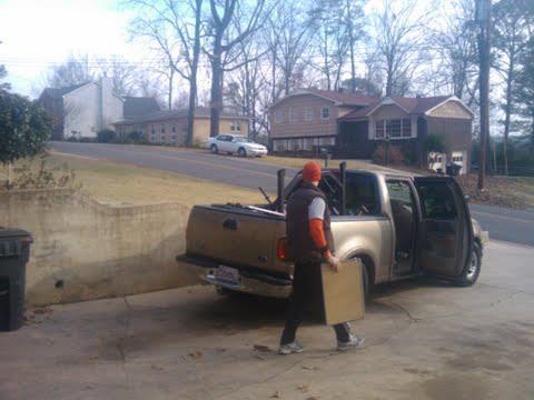 Loading The Truck.jpg