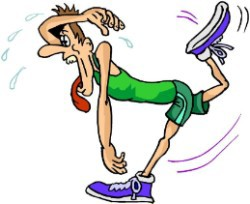 tired_runner3FUNNY-RUNNER.jpg
