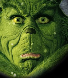 Why-Did-the-Grinch-Hate-Christmas-259x300.jpg
