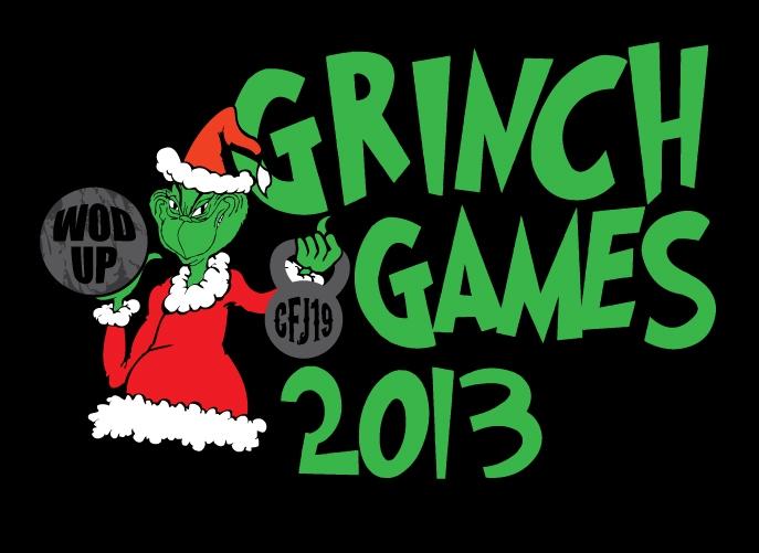CFJ19-Grinch-Games-2013.JPG