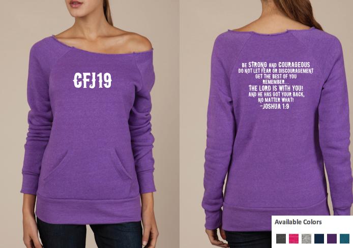 girls sweatshirt 2014.jpg